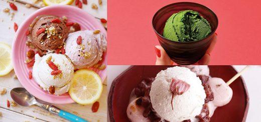 เหนื่อยนักก็พักหน่อย ! 5 ร้านไอศกรีมในโตเกียว ดับร้อนได้ระหว่างช้อปปิ้ง