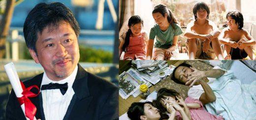 5 ผลงานภาพยนตร์ที่ดีที่สุดของ โคเรเอดะ ฮิโรคาสุ