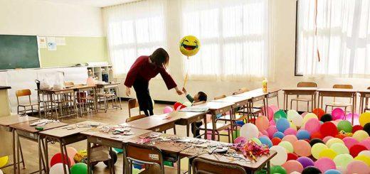 วูฟญี่ปุ่นครั้งแรกก็ติดใจแล้ว EP13 : กิจกรรมปลายเทอมของโรงเรียนมัธยม