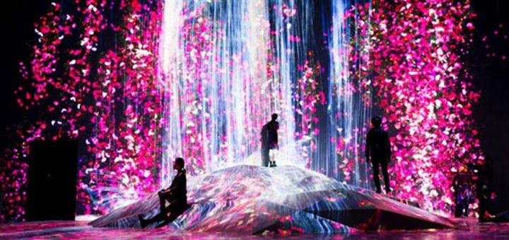 5 นิทรรศการน่าสนใจตลอดฤดูร้อนในโตเกียวที่เหล่าคนรักศิลปะไม่ควรพลาด