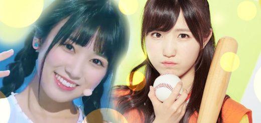 Produce48 ตอนที่ 3-2 : ความสามารถที่ลบคำสบประมาท (Honda Hitomi x Yabuki Nako)