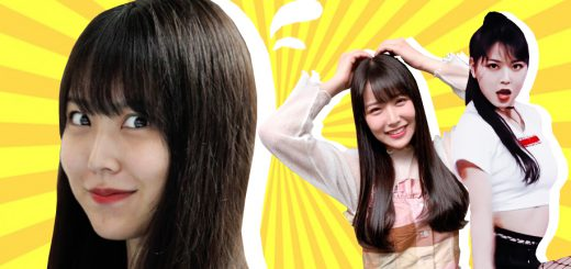 Produce48 ตอนที่ 6 : เพลิงร้อนรว้ายๆ (Shiroma Miru)