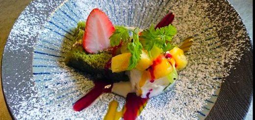 3 ร้านอาหารชื่อดังในอาราชิยามะที่ทำให้คุณได้สัมผัสกับเสน่ห์ในแบบเกียวโตแท้ๆ