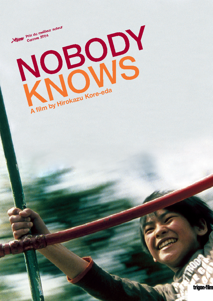 nobody knows 2004 review