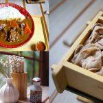 Ari Recipe - Japanese Home cooking อาหารคุณภาพจากรสมือคุณแม่ชาวญี่ปุ่น