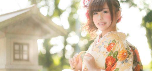 เผยเคล็ดลับ!! มาดูกันว่าทำไมสาวญี่ปุ่นเป็นมะเร็งเต้านมน้อยกว่าสาวเมกันถึง 66%