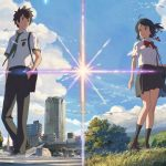 Movie Guide 5 ภาพยนตร์อนิเมชั่นญี่ปุ่น ที่ทำรายได้สูงสุดจนถึงปัจจุบัน (2018)