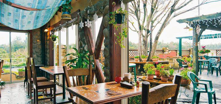 4 คาเฟ่ริมหาด น่านั่งชิลล์จิบกาแฟ ที่เมืองอิจิโนะมิยะ จังหวัดจิบะ