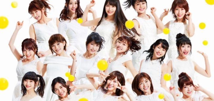 ลด 4 อย่างเพื่อชายในฝัน สุภาษิตสอนหญิงฉบับใหม่สำหรับสาวญี่ปุ่นที่อยากแต่งงาน