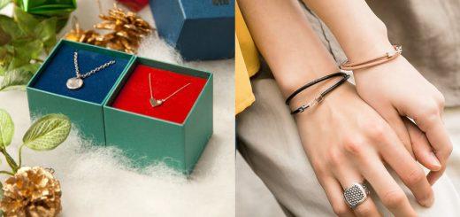 คริสต์มาสนี้ สาวญี่ปุ่นๆอยากได้ของขวัญอะไรจากแฟนหนุ่มที่สุด