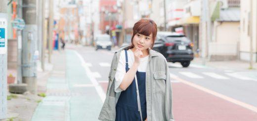 ไปเที่ยวก็อุ่นใจ ตอนนี้ญี่ปุ่นมีบริการสายด่วนอำนวยความสะดวกให้นักท่องเที่ยวต่างชาติถึง 5 ภาษา รวมถึงนักท่องเที่ยวชาวไทยด้วย