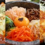 บุฟเฟ่ต์มื้อเที่ยงราคาประหยัด ไม่ถึง 1,000 เยน ที่ทาคาดะโนะบาบะ