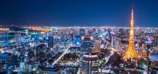 ใจป้ำได้อีก เมื่อรัฐบาลญี่ปุ่นพร้อมจ่าย 3 ล้านเยนหากใครย้ายถิ่นฐานออกจากโตเกียว!??