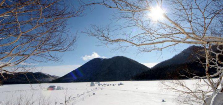 หนาวนี้ที่ฮอกไกโด 7 สิ่งที่ต้องทำเมื่อไปเยือนเกาะเหนือสุดของญี่ปุ่นช่วง Winter 2019