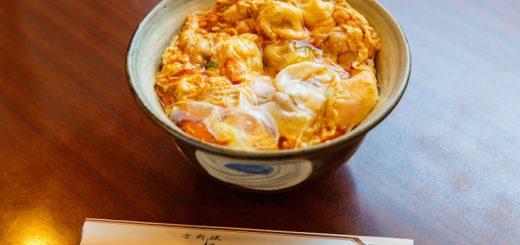 อัพเดท 5 ร้านอร่อยระดับมิชลินสตาร์ใน Tokyo ในราคาจับต้องได้แต่ได้คุณภาพคับถ้วย (ภาค2)