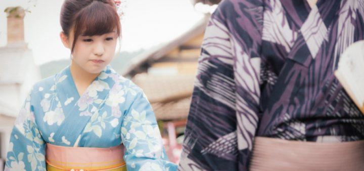 เหงากันแค่ไหน!? ในเมื่อผลสำรวจล่าสุดพบว่า 30% วัยรุ่นญี่ปุ่นไม่เคยออกเดทแม้แต่ครั้งเดียว