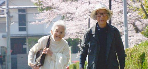 Movie Review : รีวิว Life is fruity (人生フルーツ) เพราะชีวิตคือการบ่มเพาะ…รอคอยผลลัพธ์ที่หอมหวาน