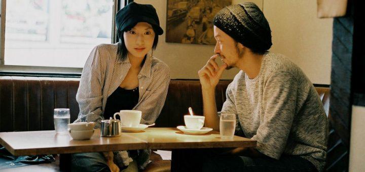 Movie Guide : รวม 5 ภาพยนตร์ญี่ปุ่นที่มีเนื้อหาเกี่ยวกับคาเฟ่ญี่ปุ่น