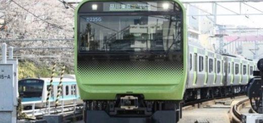 ก้าวเข้าสู่ยุคเทคโนโลยีอย่างจริงจังเมื่อ JR-EAST ได้เริ่มเปิดบริการแจ้งเตือนอัจฉริยะแก่เจ้าของสัมภาระที่ลืมของที่สถานีรถไฟด้วยแอปพลิเคชั่นใหม่ล่าสุด