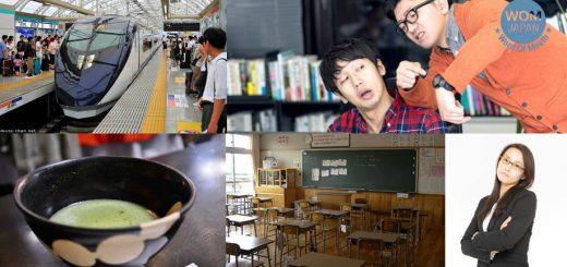 อยู่ญี่ปุ่นนาน ๆ แล้วจะกลายเป็นคนยังไง? ใครที่จะไปเรียนต่อหรือทำงานที่นั่นควรพิจารณาจุดนี้ก่อนตัดสินใจออกเดินทางนะเออ