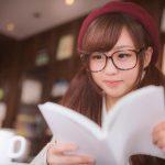 ศัพท์ใหม่วัยรุ่นญี่ปุ่น! Sabukaru-Joshi ใช้เรียกสาวประเภทไหน? แล้วคุณล่ะเข้าข่ายรึเปล่า? มาเช็คกัน!