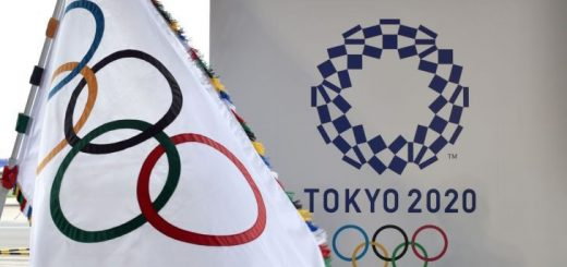 ญี่ปุ่นเปิดตัวแอพลิเคชั่น ชิงตั๋วชมพิธีเปิดและการแข่งกีฬา Tokyo Olympics 2020