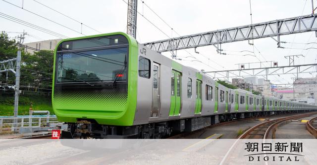 จะไปเที่ยวญี่ปุ่นต้องเตรียมตัว รู้หรือยังว่าค่าโดยสารของบริษัทรถไฟญี่ปุ่น จะปรับขึ้นเป็น 10 % ตั้งแต่ตุลาคมนี้