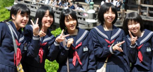 เปิดตัวแผนประกันภัยป้องกันการ bully สำหรับบุตรหลานในญี่ปุ่น