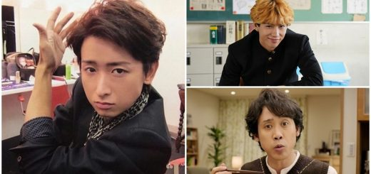 10 อันดับนักแสดงสายฮา ที่แค่เห็นหน้าก็หลุดยิ้มกันเป็นแถว