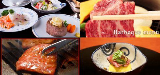 แฟนพันธุ์แท้เนื้อวากิวห้ามพลาด! แนะนำ 5 สุดยอดร้านอาหารวากิวในเกียวโต