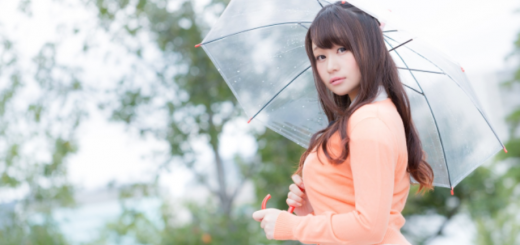 ข้อมูลมันฟ้อง สาว ๆ ญี่ปุ่นยุคใหม่ หน้าอกใหญ่กว่าคนรุ่นเก่าหลายคัพทีเดียว