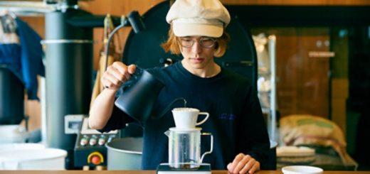 คอกาแฟมาทางนี้ ! พามา Update คาเฟ่ฮิป ๆ กาแฟเด็ด ๆ สำหรับสายฮิป ฉบับสิ้นปี 2019