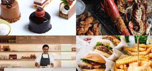 ร้านดีบอกต่อ ! 10 ร้านอาหารอินเทรนด์จากต่างประเทศในชิบูย่าและฮาราจูกุ