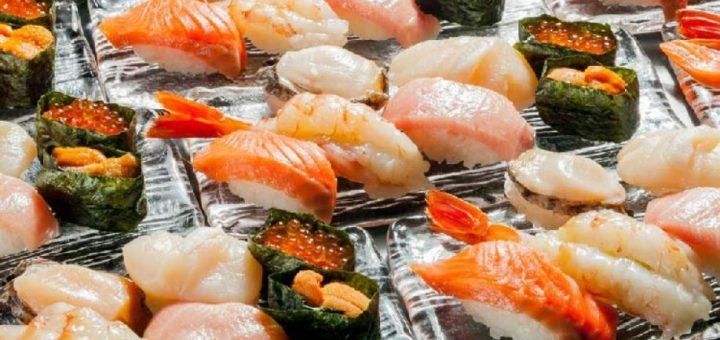 อยากกินอาหารระดับ Michelin-Star ไม่ต้องจ่ายแพง นี่เลย ! 5 ร้านเด็ดราคาโดนใน Sapporo