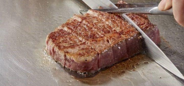 เปรียบเทียบเนื้อวากิวแสนอร่อยในตำนานของภูมิภาคคันไซ