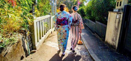 ภายใต้ความสุภาพและแสนดีของคนญี่ปุ่น มีอะไรซ่อนอยู่ ?!