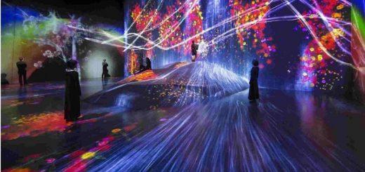 เที่ยวญี่ปุ่นได้เมื่อไหร่ไว้เจอกัน ! แนะนำ 10 พิพิธภัณฑ์ที่ดีที่สุดในโตเกียว ปี 2020 !!